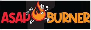 ASAP Burner Service